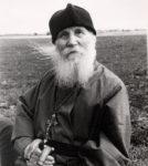 Преп. Симеон Псково-Печерский (1869-1960)