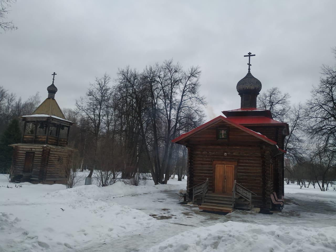 Botovo_18-Feb-2020_09