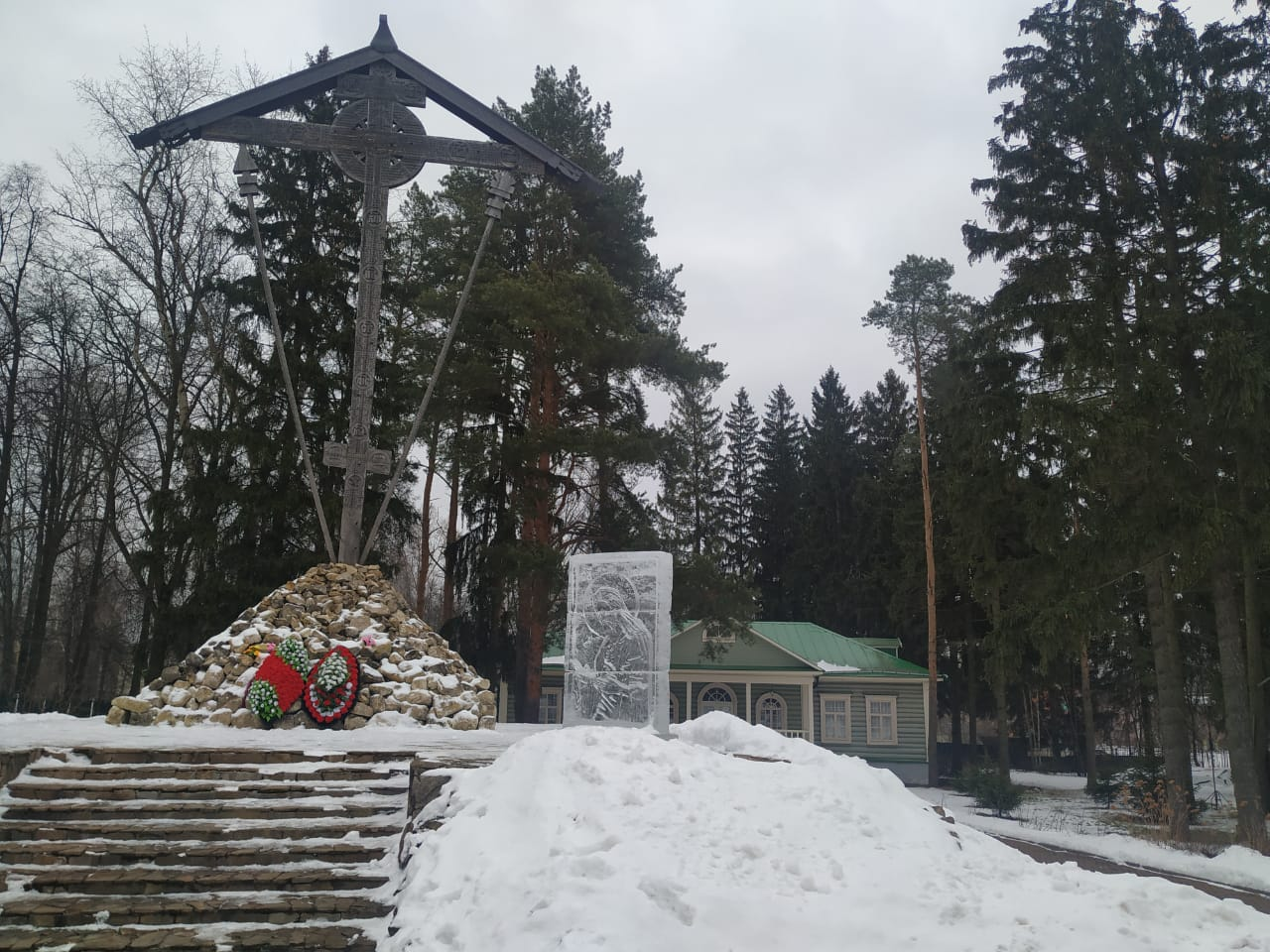 Botovo_18-Feb-2020_18