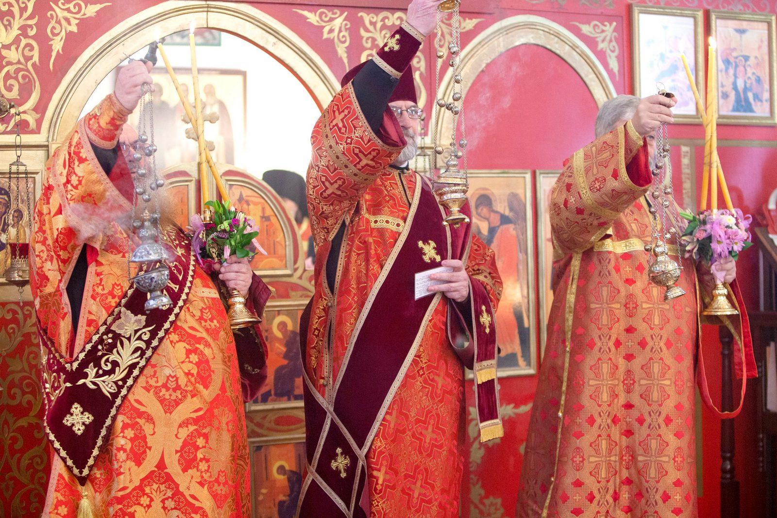 Brooklyn-church_prestol_8-Feb-2020_09