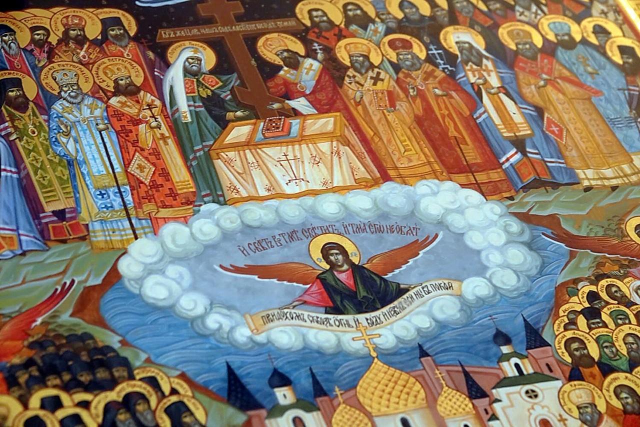 Brooklyn-church_prestol_9-Feb-2020_06