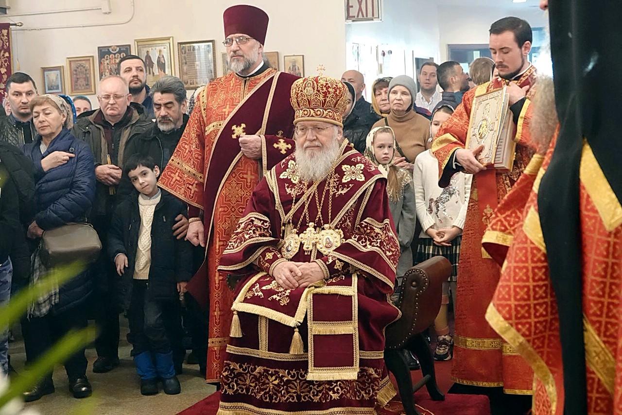 Brooklyn-church_prestol_9-Feb-2020_20