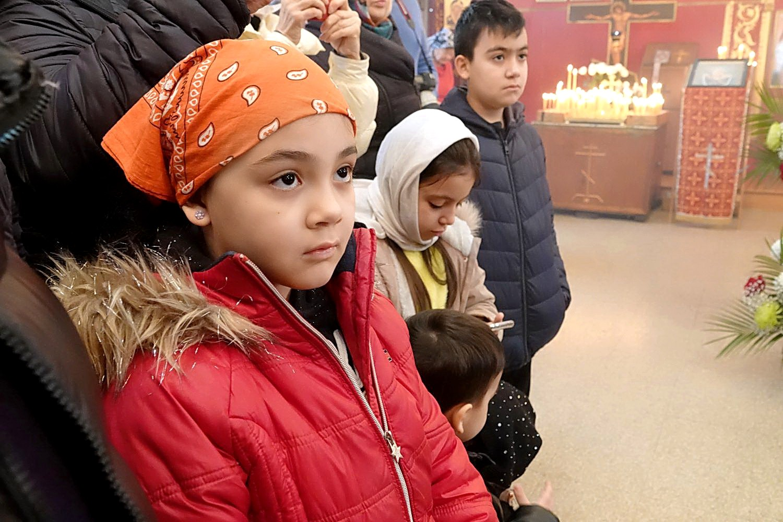 Brooklyn-church_prestol_9-Feb-2020_25