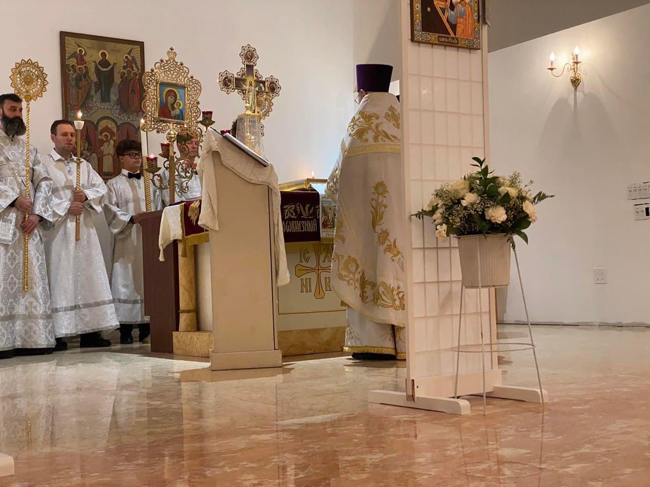 Easter_Brooklyn-Church_2021-5-02_03