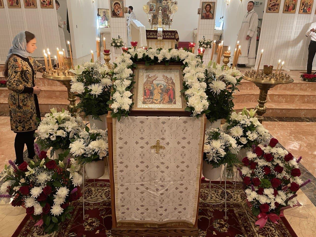 Easter_Brooklyn-Church_2021-5-02_04