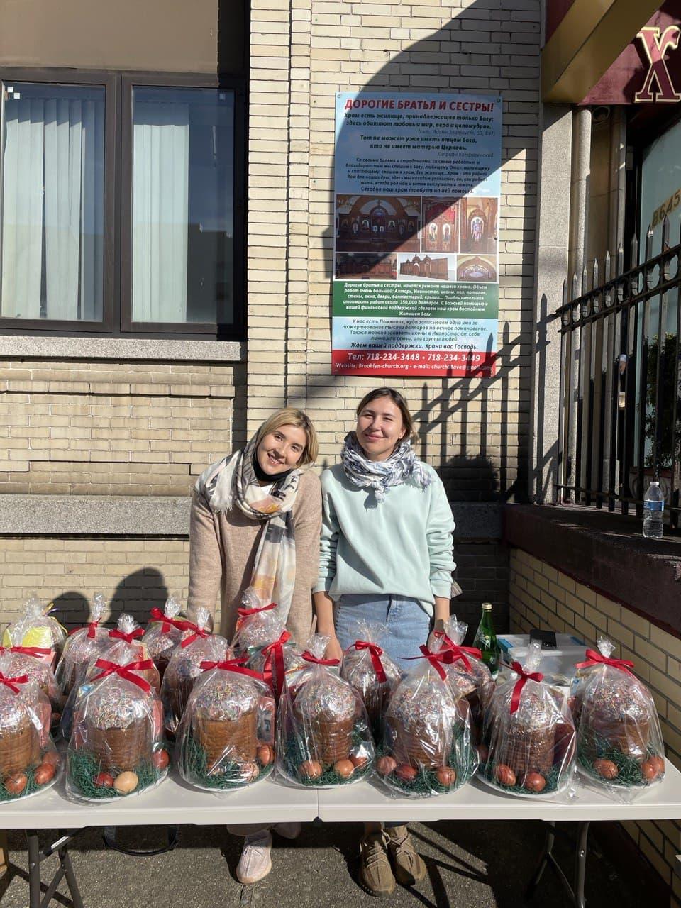 Easter_Brooklyn-Church_2021-5-02_07