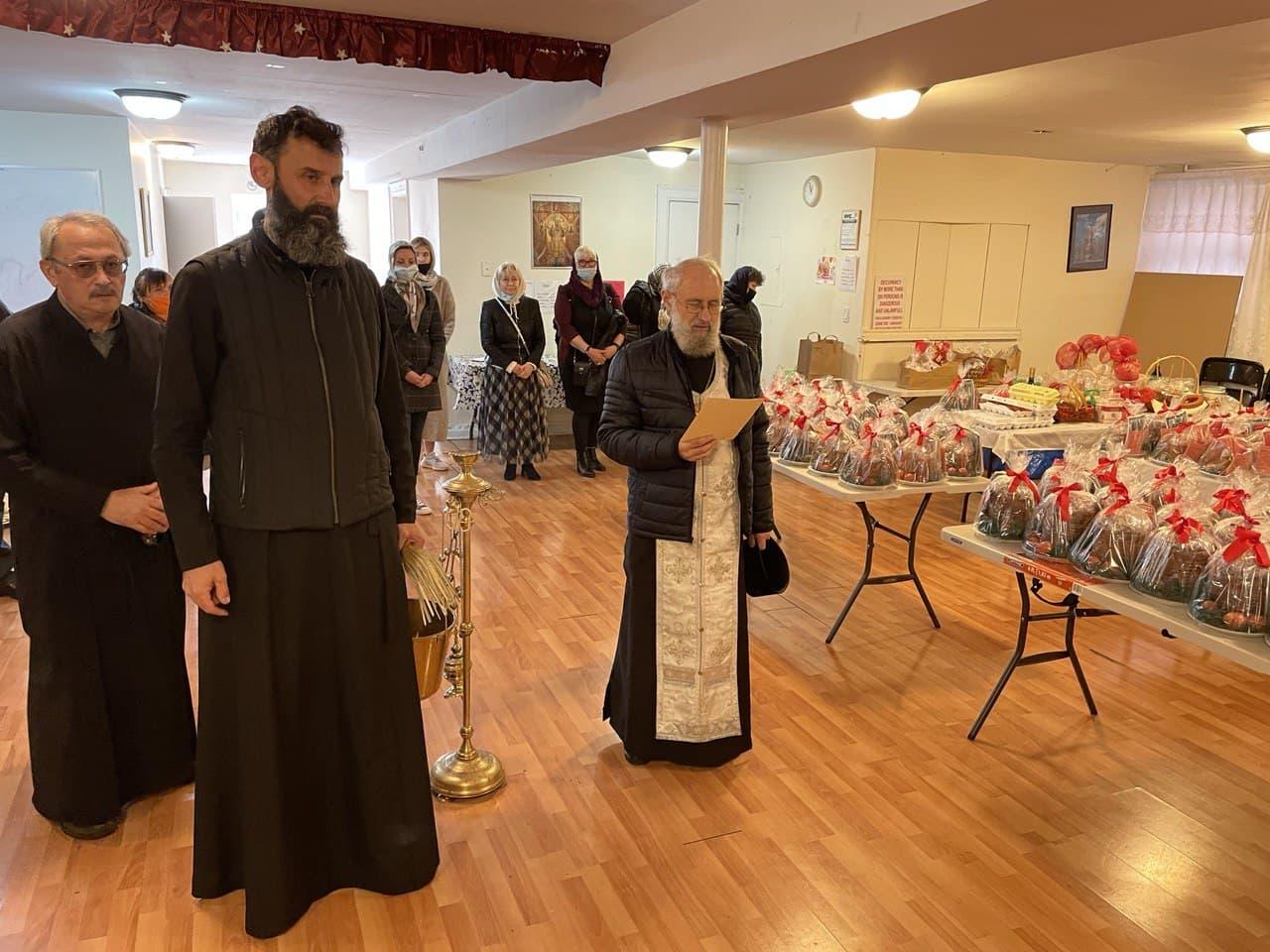 Easter_Brooklyn-Church_2021-5-02_09