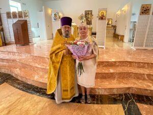 2021-07-13_Поздравление Тамары Алиевой