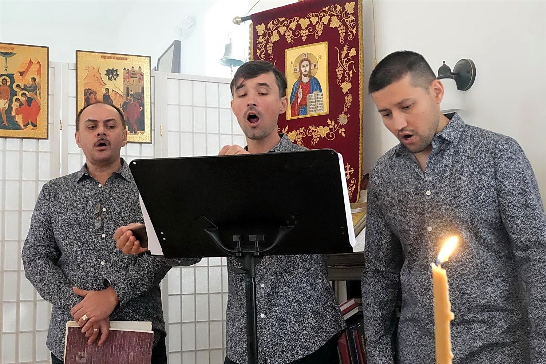 Brooklyn-Church_4-July-2021_06